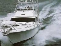 mistress_boat21