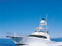 mistress_boat26