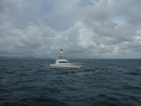 mistress_boat42
