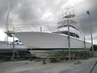 mistress_boat43