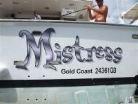 mistress_boat71